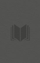 nY #43 [Genres in quarantaine]